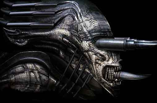giger-lookout.jpg