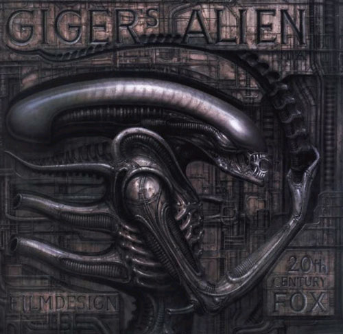 gigers-alien-cover.jpg