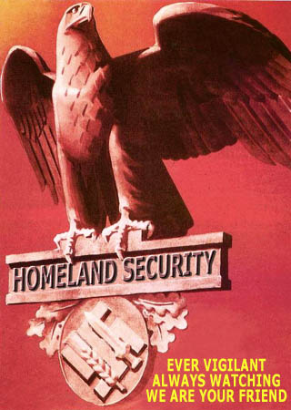 homeland-security-sss--eagel.jpg